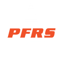 Professional Fire Restoration Services Logo